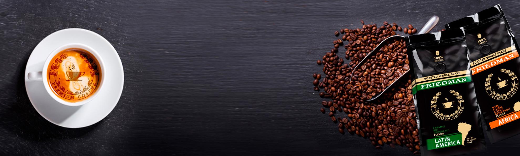 coffee-friedman